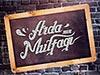 Arda'nın Mutfağı Son Bölüm İzle