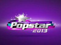 Popstar 2013