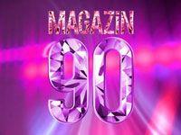 Magazin 90