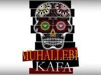 Muhallebi Kafa