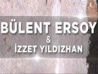 Bülent Ersoy - İzzet Yıldızhan Show