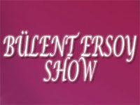 Bülent Ersoy Show
