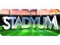 Stadyum Son Fragmanı İzle