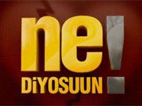 Ne Diyosuun