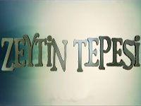 Zeytin Tepesi