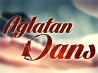 Ağlatan Dans