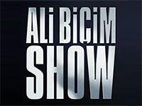 Ali Biçim Show