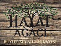 Hayat Ağacı Son Bölüm İzle