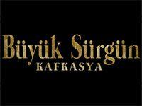 Büyük Sürgün Kafkasya Son Bölüm İzle