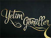 Yetim Gönüller