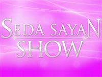 Seda Sayan Show
