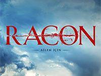 Racon: Ailem İçin