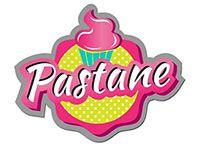Pastane