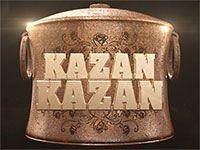 Kazan Kazan Son Bölüm İzle