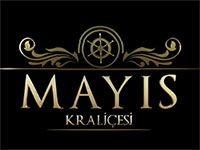 Mayıs Kraliçesi Son Bölüm İzle