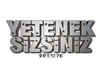 Yetenek Sizsiniz Türkiye 2015
