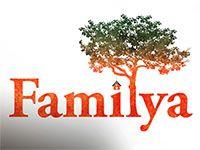 Familya Son Fragmanı İzle