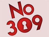 No:309 Son Fragmanı İzle