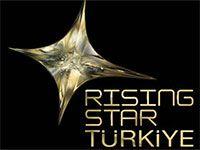 Rising Star Türkiye 2016