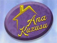 Ana Kuzusu