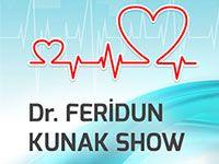 Dr. Feridun Kunak Show Son Bölüm İzle