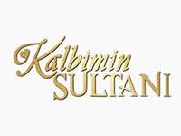 Star TV - Kalbimin Sultanı - Çarşamba