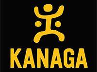 Kanaga