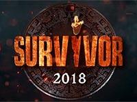 Survivor 2018: All Star-Gönüllüler