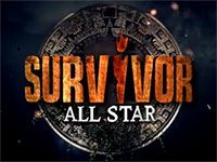 Survivor All Star