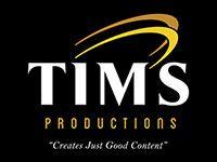 TIMS Prodüksiyon