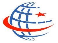Ulaştırma, Denizcilik ve Haberleşme Bakanlığı