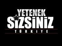Yetenek Sizsiniz Türkiye 2011