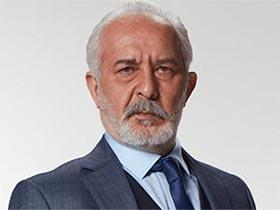 Baba - Ali Sürmeli - Refik Kemal Bey Kimdir?