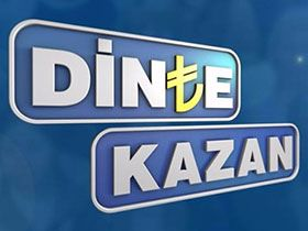 Dinle Kazan