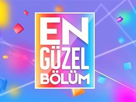 En Güzel Bölüm Logo / Profil Resmi