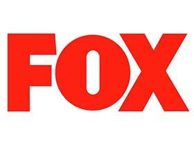 Fox Logo / Profil Resmi