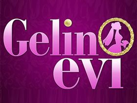 Gelin Evi Logo / Profil Resmi