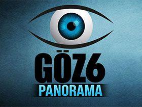 Göz6 Panorama