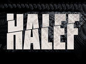 Halef - Birsen Dürülü - Hadra Kimdir?