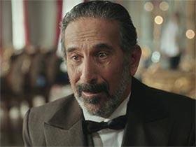 Kanaga - Kevork Malikyan - Enki Tamay Kimdir?