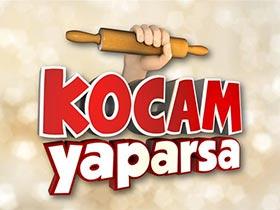 Kocam Yaparsa Logo / Profil Resmi
