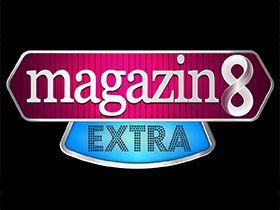 Magazin 8 Extra