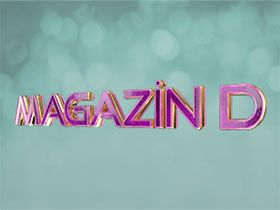 Magazin D