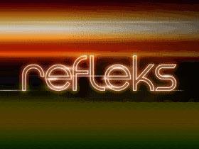Refleks Logo / Profil Resmi