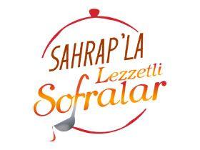 Sahrap'la Lezzetli Sofralar