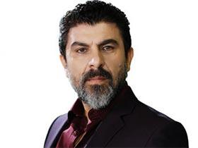 Arka Sokaklar - Sefa Zengin - Mehmet Kimdir?