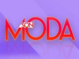 Son Moda Logo / Profil Resmi