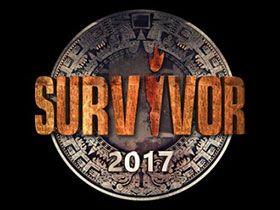Survivor 2017: Ünlüler-Gönüllüler