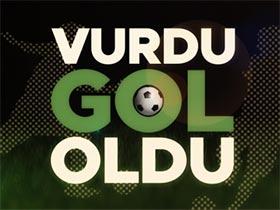 Vurdu Gol Oldu Logo / Profil Resmi