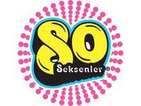 TRT1 - Seksenler - Eylül